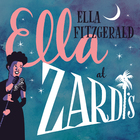 Ella At Zardi's (Live At Zardi's, 1956)