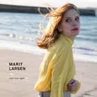 Marit Larsen - Joni Was Right Part II