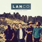 Lanco - Hallelujah Nights
