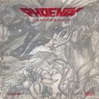 Phoenix - Cantofabule (Vinyl)