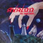 Avalon - The Third Move (EP) (Vinyl)