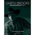 Garth Brooks - The Anthology, Part I: Year Two, 1990 CD2