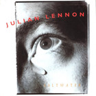 Julian Lennon - Saltwater (CDS)