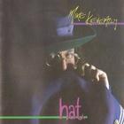 Hat. (Remastered 2007)