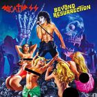 Beyond Resurrection (Live)