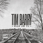 High On 95
