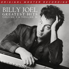 Billy Joel - Greatest Hits Volume I & II CD2