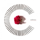 Coldrain - Fateless CD2