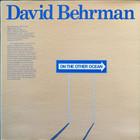On The Other Ocean (Vinyl)