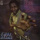 Ebo Taylor - Twer Nyame (Vinyl)