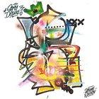 Samy Deluxe - Deluxe Edition (EP)