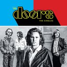 The Doors - The Singles CD2