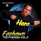 The Phenom Vol. 2