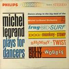 Michel Legrand - Plays For Dancers (Vinyl)