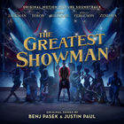 VA - The Greatest Showman (Original Motion Picture Soundtrack)