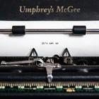 Umphrey's McGee - it's not us