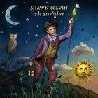 Shawn Colvin - The Starlighter