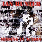 Ian Hunter - Missing In Action: Collateral Damage CD2