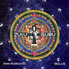 Zulu Guru (With Melo-X)