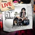 KT Tunstall - Live From Soho