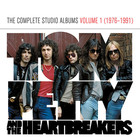 The Complete Studio Albums Vol. 1 1976-1991 CD4