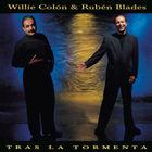 Ruben Blades - Tras La Tormenta (With Willie Colon)