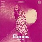 Emma Bunton - Free Me (Uk)