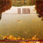 Autumn Leaves CD2