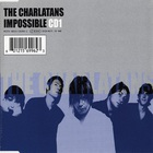 The Charlatans - Impossible 1