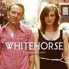 Whitehorse - Éphémère Sans Repère (EP)