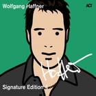Signature Edition 4 CD1