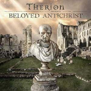Beloved Antichrist CD1