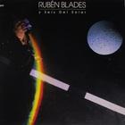 Ruben Blades - Agua De Luna (Moon Water)