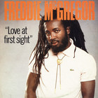 Freddie McGregor - Love At First Sight (Vinyl)