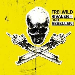 Rivalen & Rebellen