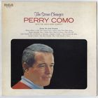 Perry Como - The Scene Changes (Vinyl)