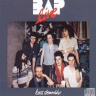 Bap - Live - Bess Demnähx (Reissued 1986) CD1