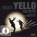 Touch Yello (Deluxe Edition)