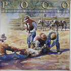 POCO - The Songs Of Paul Cotton (Remastered)