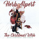 Herb Alpert - The Christmas Wish