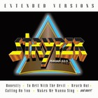 Stryper - Extended Versions