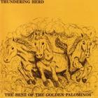Thundering Herd: The Best Of The Golden Palominos CD2