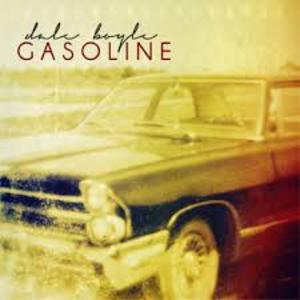 Gasoline (EP)
