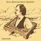 Labyrinth (Quartet) (Reissued 2002)