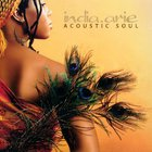 India.Arie - Acoustic Soul (Special Edition) CD2