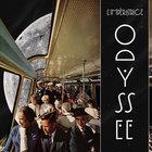 Odyssée (EP)