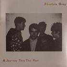 A Journey Thru The Past (Vinyl)