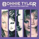 Bonnie Tyler - Remixes And Rarities CD1