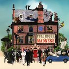 Madness - Full House - The Very Best Of Madness CD1