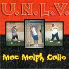 Mac Melph Calio